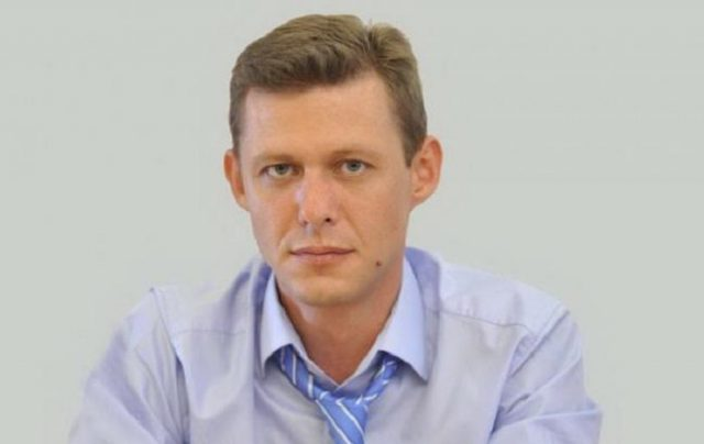 КОНФИСКАЦИЯ КРИМИНАЛЬНЫХ ФИНАНСОВ