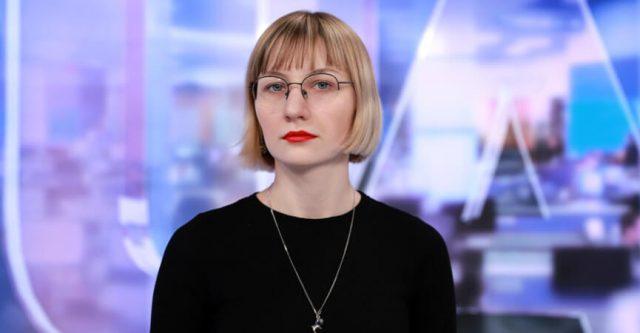 Планы А, В, С: эксперт очертила базовые месседжи власти по Донбассу-2020
