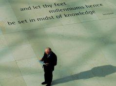 Смерть экспертизы: чем обесценивание знания угрожает человечеству